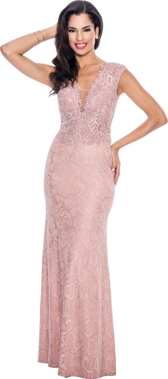 9 best Special Occasion Dresses images on Pinterest | Occasion ...