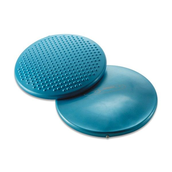 Ergonomic Chair Cushion