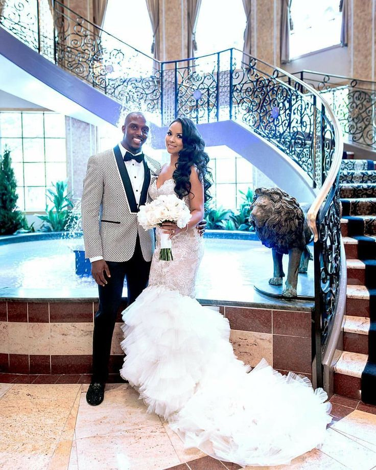 10254 best munaluchi bridal magazine real weddings images for Wedding dress cleaning atlanta