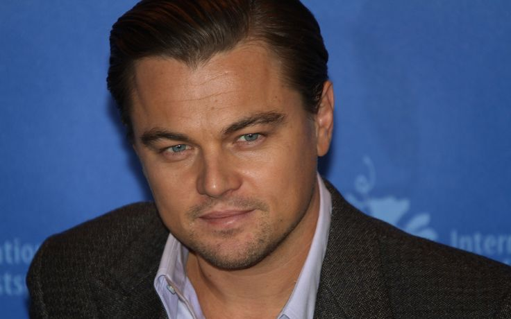 Leonardo DiCaprio has produced a new film about climate change and thanks to National Geographic, millions of people will have access to watch it!