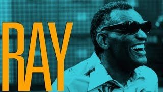 The Best of Ray Charles (full album) - YouTube