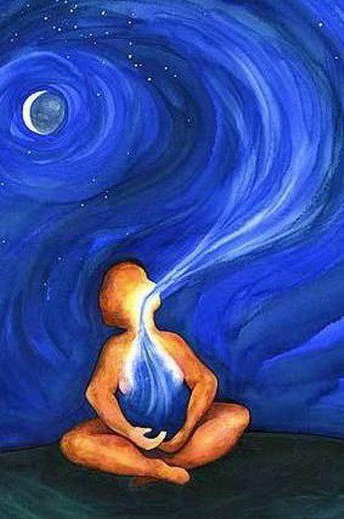 С энергетической точки зрения все взаимоотношения людей, между собой и с Жизнью вообще, — это постоянный обмен энергиями. Все наши мысли, чувства, эмоции, реакции и прочие движе…