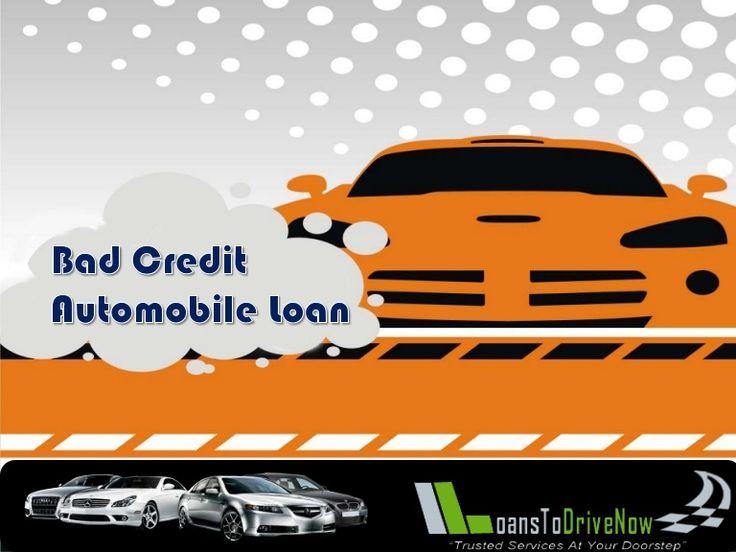 Best auto loan rates in DallasFort WorthArlington Metro