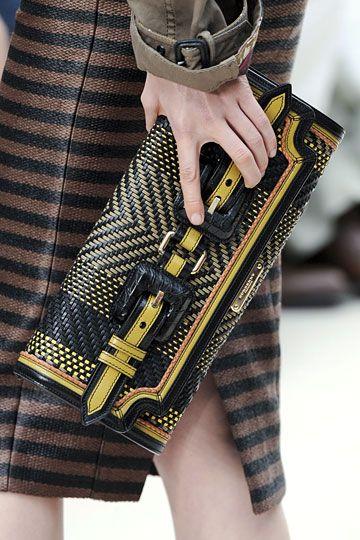 Burberry | Bags,Bags,Bags | Pinterest | Burberry, Burberry prorsum and Handbags