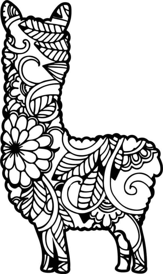 Pin By Deb Stewart On Cricut Stuff Cricut Projects Vinyl Cricut Creations Animal Coloring Pages