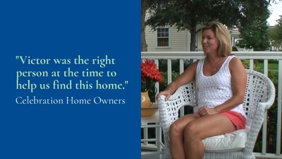 www.facebook.com/nawrockirealtor  Central Florida specialist - Retirement, Investment, Residence near Disney. https://panel.socialpilot.co/site/video/6zg0zL5zPnzt41N1zO6ze7zU9zmnzf