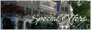 Mayflower Inn