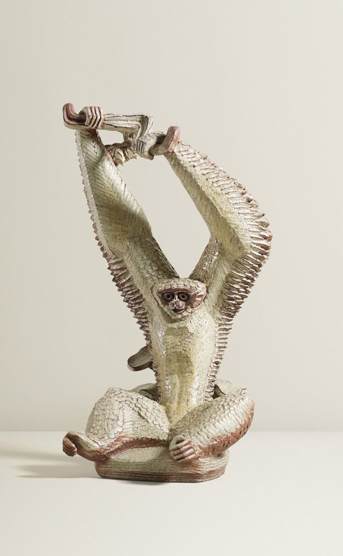 Best animals clay metal and wood images on pinterest