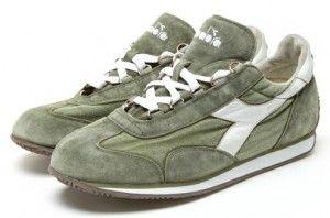 Diadora_shoes_vintage-runners