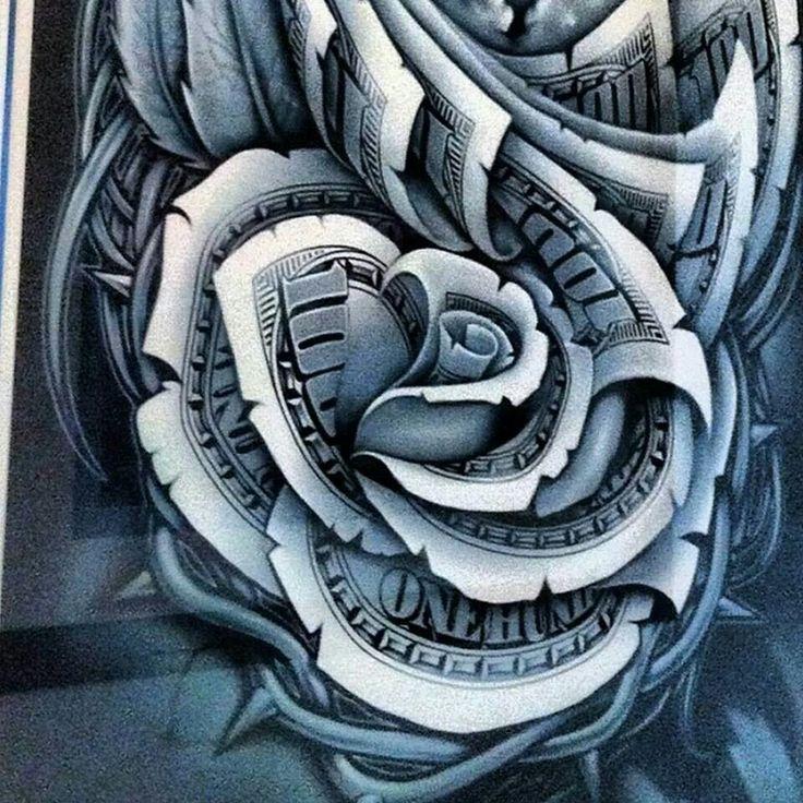 Tattoo Designs Under 100 Dollars: Pin By Jessica Tune On Tats
