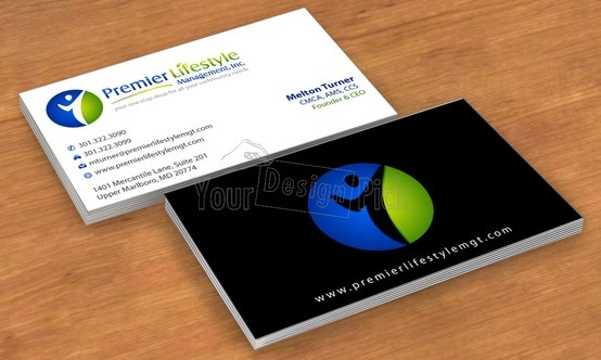 Pin by YourDesignPick on Professional Business Card Designs. | Pinter ...: pinterest.com/pin/234327986834498597