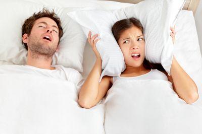 Tire suas dúvidas no chat: Apnéia do sono