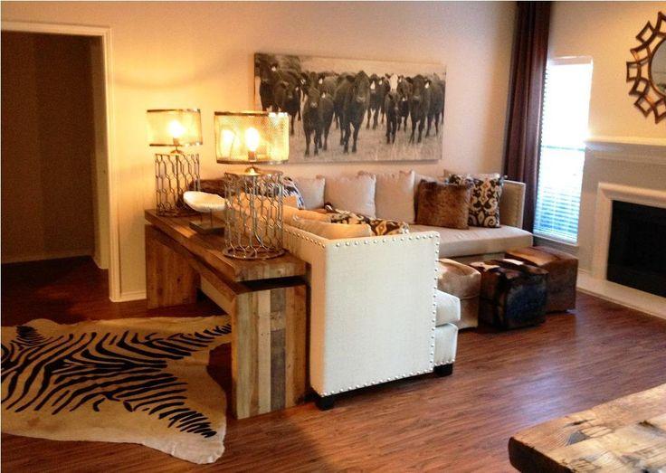 Bar Height Console Table Behind Sofa Sofa Bar Table