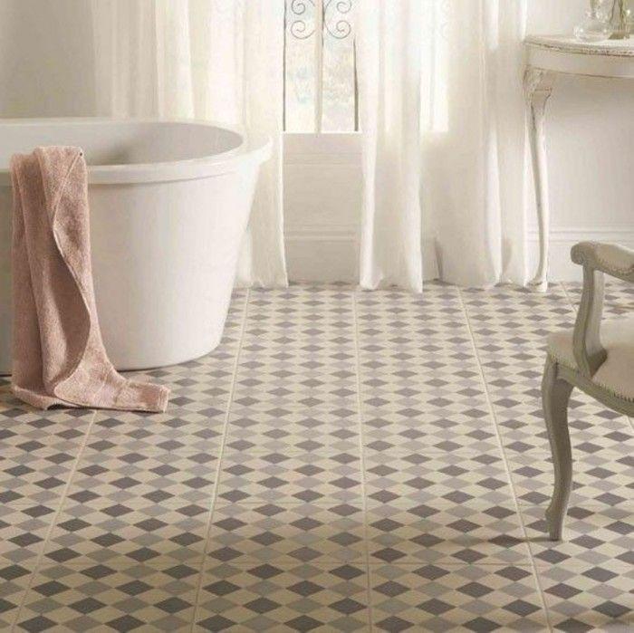 How To Fix Tiles In Bathroom Floor: Best 25+ Cheap Bathroom Flooring Ideas On Pinterest