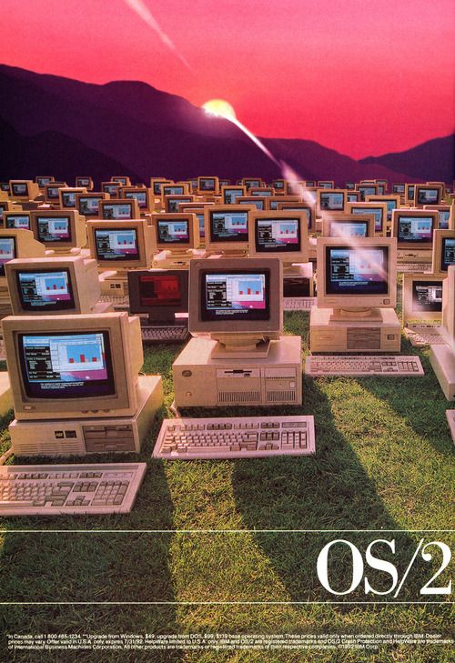 1000+ images about Computer Lieben on Pinterest