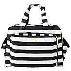 Product image for Ju-Ju-Be® Be Prepared Diaper Bag in First Lady