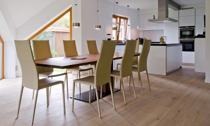 17 best images about projekte wohnen on pinterest. Black Bedroom Furniture Sets. Home Design Ideas