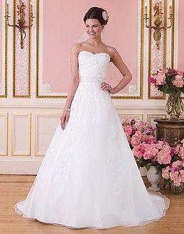 Available to order at Bridal Manor Pretoria http://bridalmanor.co.za/