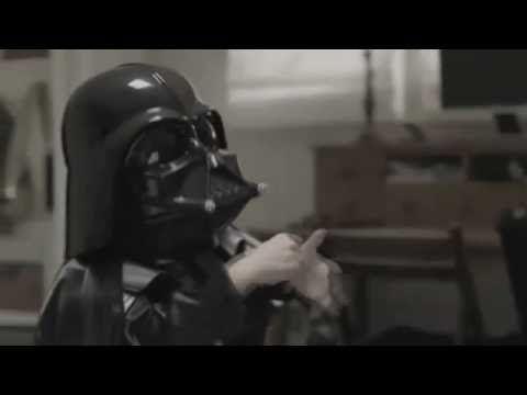 Dark Side o VW:D