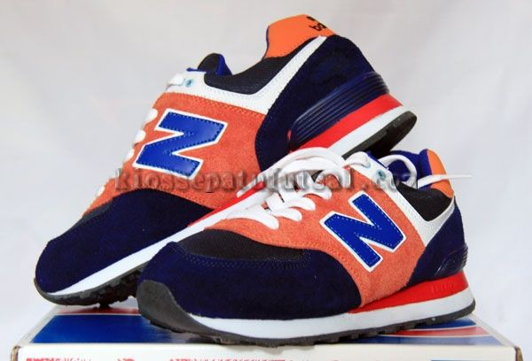 Sepatu New Balance 373 Orange, Harga:220.000, Kode:New Balance 373 Orange, Cara pesan:Ketik: Pesan # Nama Lengkap # Alamat Lengkap # Kode Produk # Ukuran # jumlah # No. HP, Hub: SMS/BBM ke:8985065451/75DE12D7, Cek stok: http://kiossepatufutsal.com/sepatu-new-balance/sepatu-new-balance-373-orange