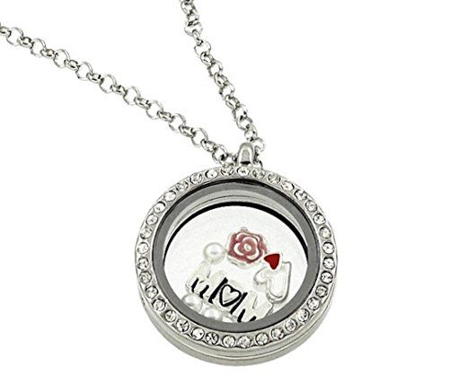 115 best family and friend jewelry images on pinterest