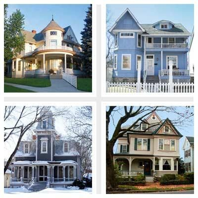best 68 victorian style ideas on pinterest victorian house rh pinterest com Old House Wiring Old House Wiring