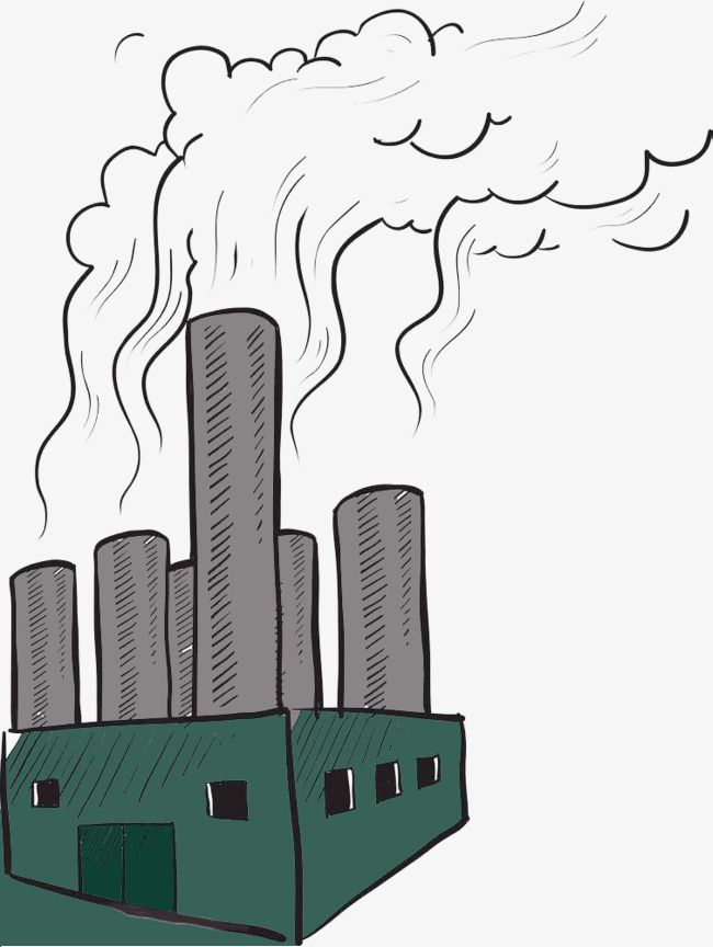 air pollution png and clipart flp pinterest air pollution rh pinterest com Ocean Pollution Clip Art Stop Pollution Clip Art