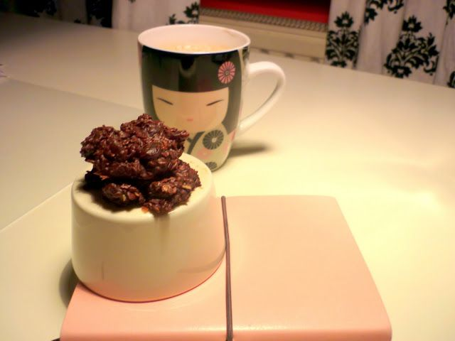 Mad Tea Party: Magiczne ciasteczka WinWin