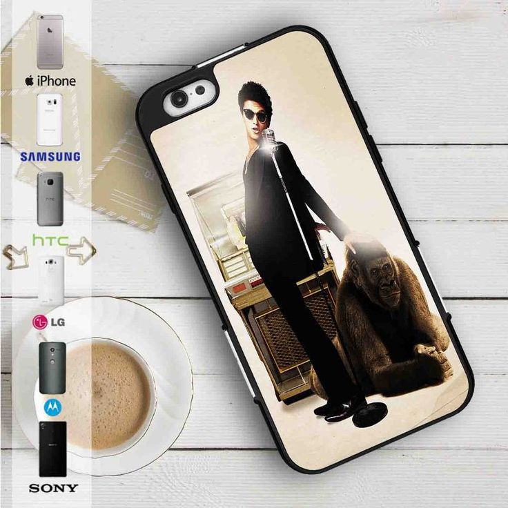 Bruno Mars Unorthodox iPhone 4/4S 5S/C/SE 6/6S Plus 7| Samsung Galaxy S3 S4 S5 S6 S7 NOTE 3 4 5| LG G2 G3 G4| MOTOROLA MOTO X X2 NEXUS 6| SONY Z3 Z4 MINI| HTC ONE X M7 M8 M9 M8 MINI CASE