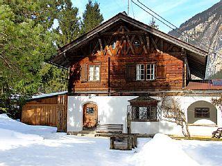 Ferienhaus Fürstenhaus  in Ginzling, Zillertal - 10 Personen, 5 Schlafzimmer   Ferienhaus in Finkenberg von @homeaway! #vacation #rental #travel #homeaway