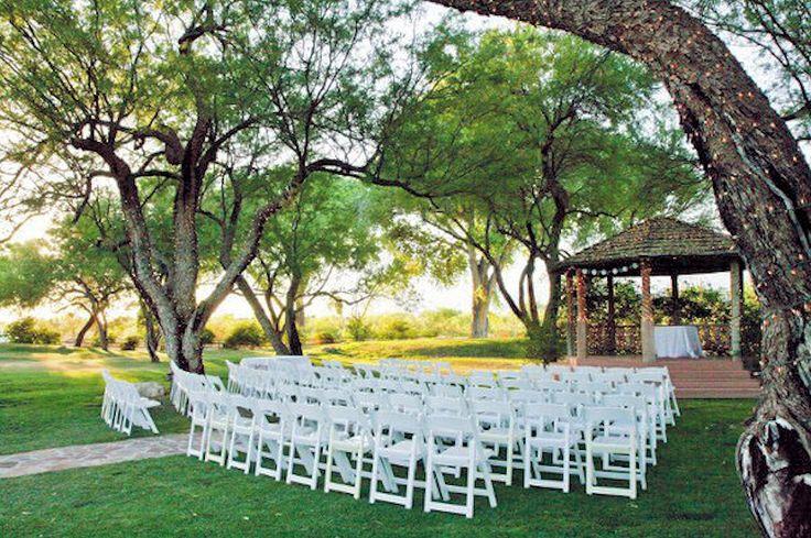 11++ Wedding venues tucson cheap ideas in 2021