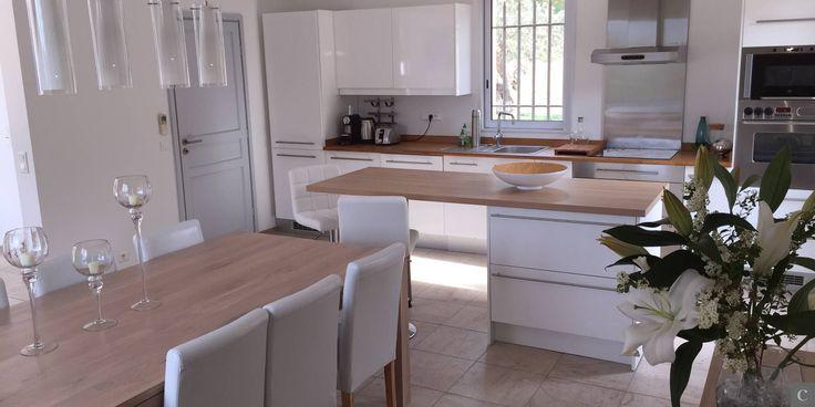 Location de demeure à Côte d'Azur, France