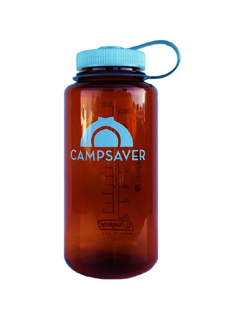 best 25  nalgene bottle ideas on pinterest