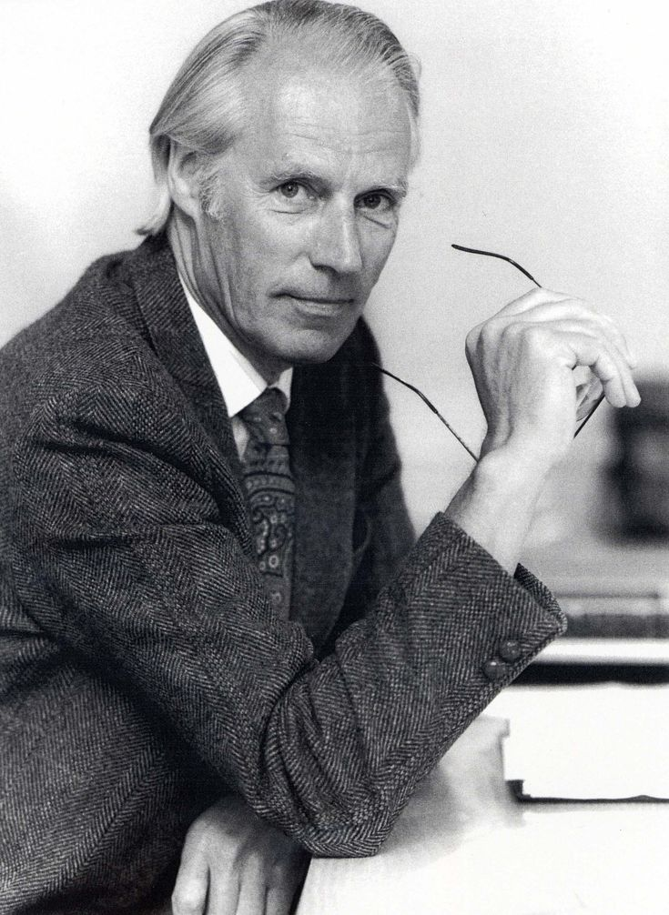 Sir George Martin took over The Beatles management & producer after the suicide of Brian Epstein. He is credited with leading  the Beatles to legendary status with his work beginning on Sgt.Pepper,generally considered one of the best albums of all time.