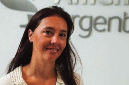 Florencia Salvi nos cuenta sobre la 17ª edición del Premio Ciudadanía Empresaria, hacia el desarrollo sustentable