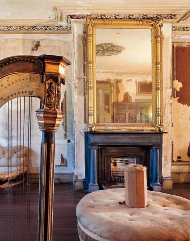 27 best ideas about aiken rhett house on pinterest 2nd for Aiken house