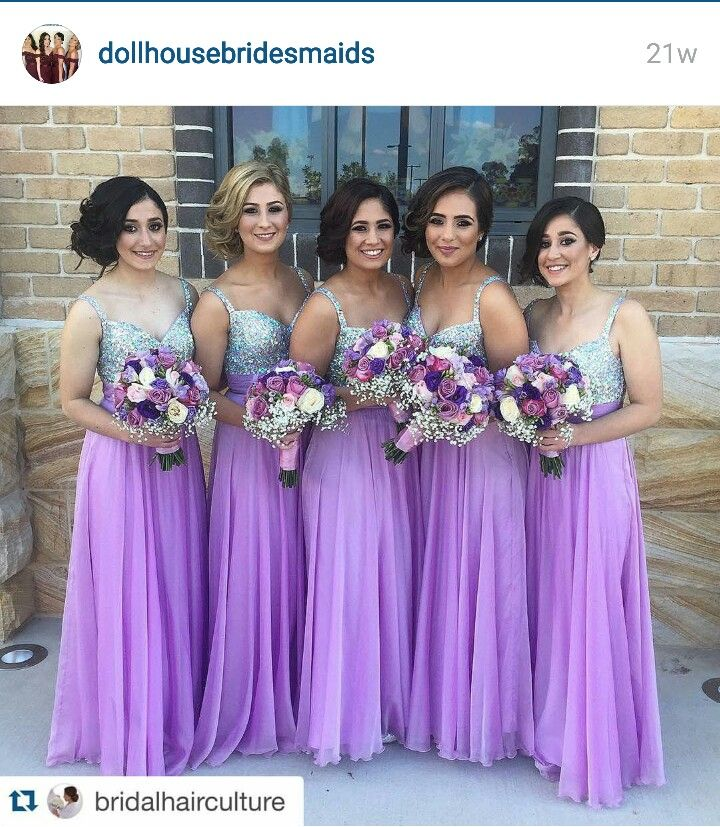 45 best Motif: Purple and White/Silver images on Pinterest   Wedding ...