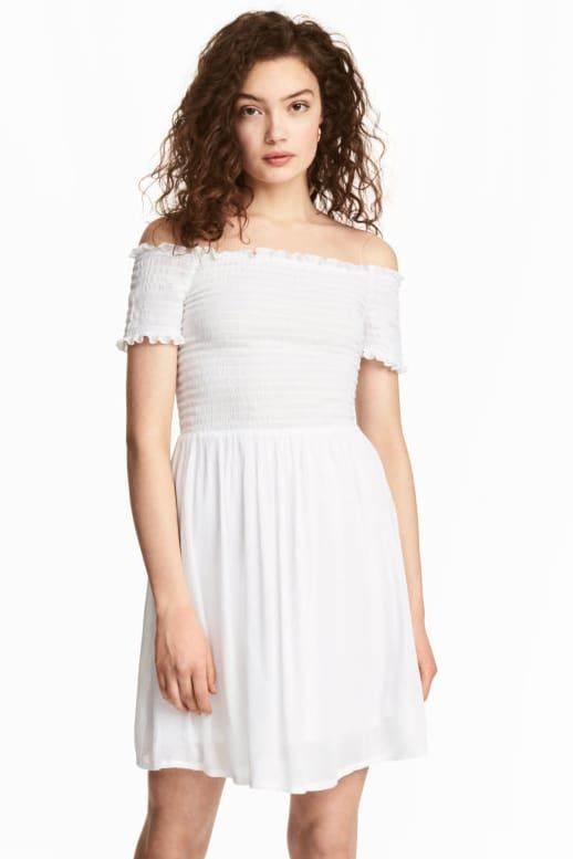 Semi formal dresses canada cheap living