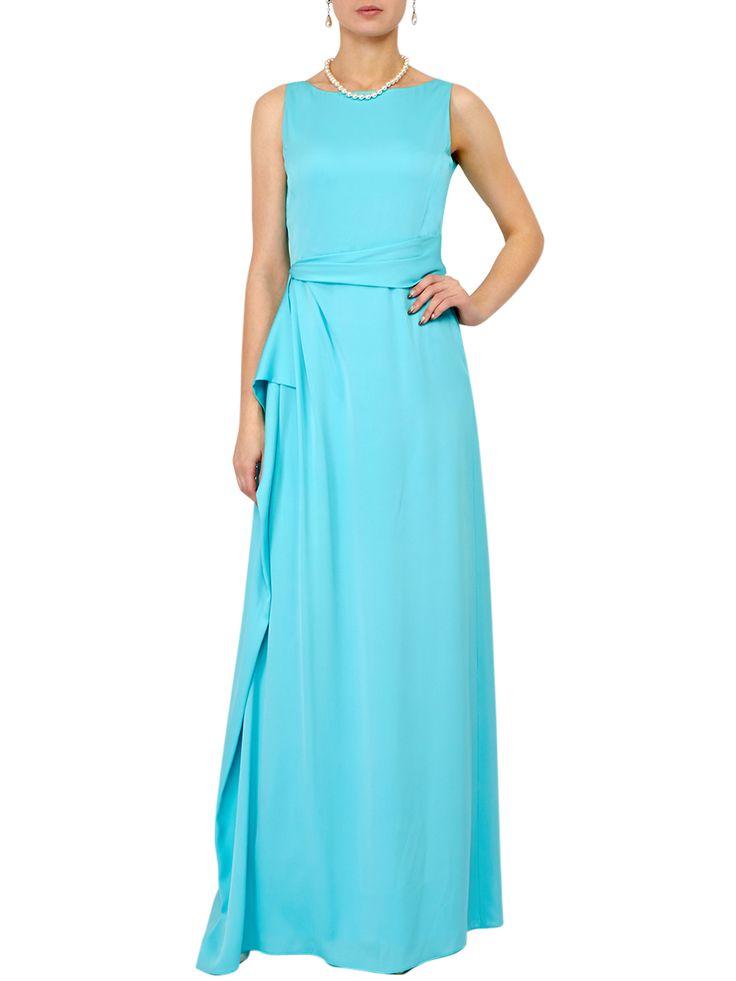 Платье от Armani Collezioni