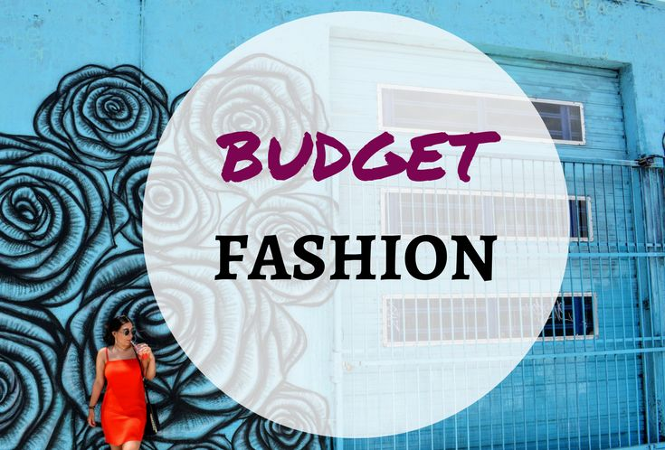 A board for all your women's fashion needs. You will find budget outfits, cheap online shopping sites, brand reviews, DIY outfit ideas, style inspiration and tips.