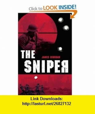 21 best litpick student reviewer romance book picks images on stalingrad snipers were a legend in their time their patience keen eyes and ruthlessness helped win the battle of stalingrad and turn the tide of th fandeluxe Images