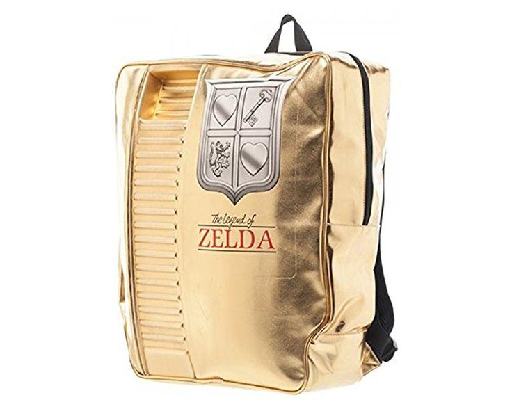 Cartridge Backpack, Zelda Backpack, Zelda Bag, Retro Zelda, Zelda Gifts, Zelda Gift Ideas, Zelda Accessories, Geeky Backpacks, Geek Backpack Schools, Nerdy Backpacks, Geeky Bags, Geek Bags, Geek Gifts Ideas, Geeky Gift Ideas, Geeky chic Outfit, Geeky Gifts for Her, Nerdy Fashion, Geeky Outfit Ideas, Nerdy Outfits for School, Geeky Gift Ideas, Geek Gift Ideas, Nerd Gift, Nerdy Gift, Geek Gifts, Geeky Gifts for Him, Nerd Gift Ideas, Nerdy Gift Ideas for Him
