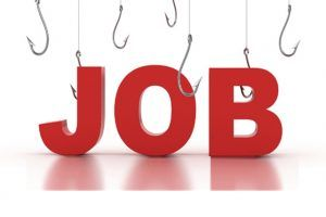 Digital Marketing Jobs - SEO, PPC, Social Media Recruitment