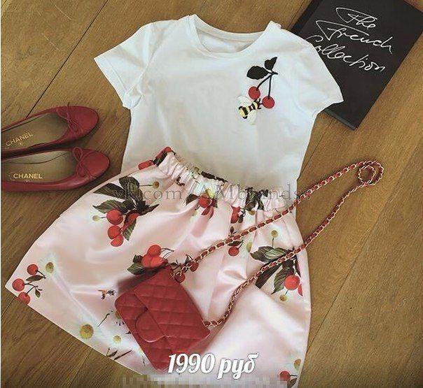 Фотографии Taobao. Import shop - Брендовая одежда | 46 альбомов