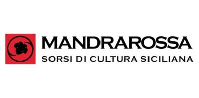 Mandrarossa and its parent winery Settesoli continue to show the benefit of their tireless dedication to quality and innovation. In 2009 they gained their first-ever Tre Bicchieri (three glasses) award for Cartagho 2006, and this feat has been repeated with the 2008 vintage in 2011. The Mandrarossa range has gone through an extensive makeover this year, both in terms of wines and packaging, and the results are very impressive on both counts.