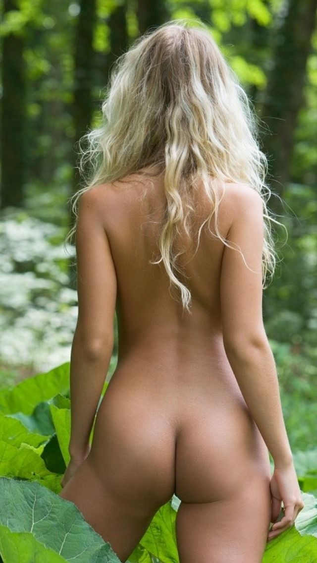 Naked Texas Teens 60