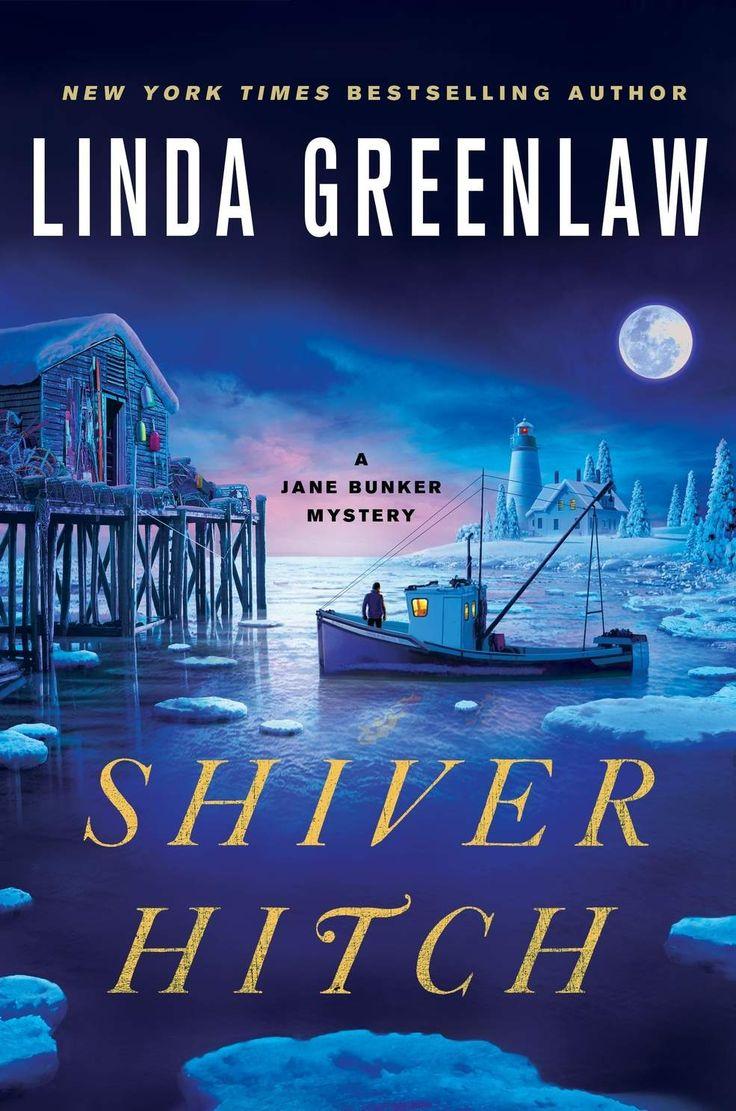 Daley interviews perfect storm sea captain new york times bestselling author linda greenlaw