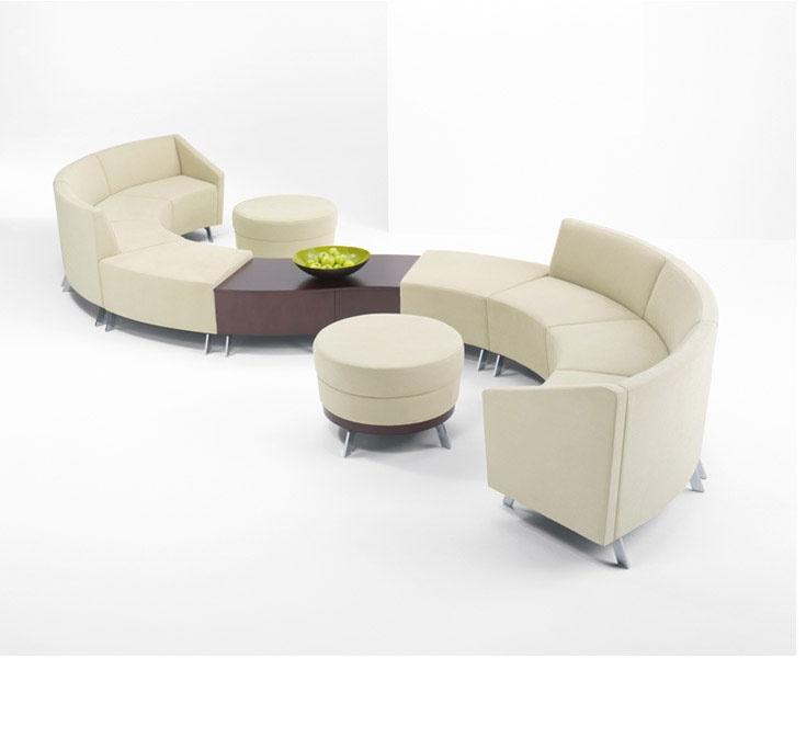 42 besten Modular Sofas Bilder auf Pinterest | Möbeldesign, Couches ...
