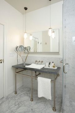 Best Bathrooms Tubs Saunas Oh My Images On Pinterest