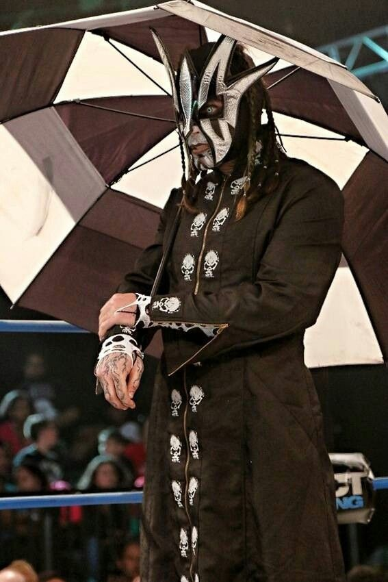 202 best images about jeff hardy on Pinterest | Gilbert o ...